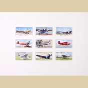 International Airliners - Original