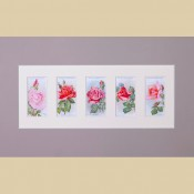 Roses - Original